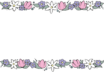 BORDERS,BARS,BAR00043 clipart