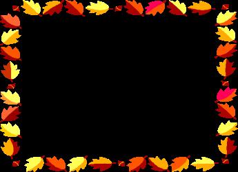 BORDERS,PLANTS,BDRLC009 clipart