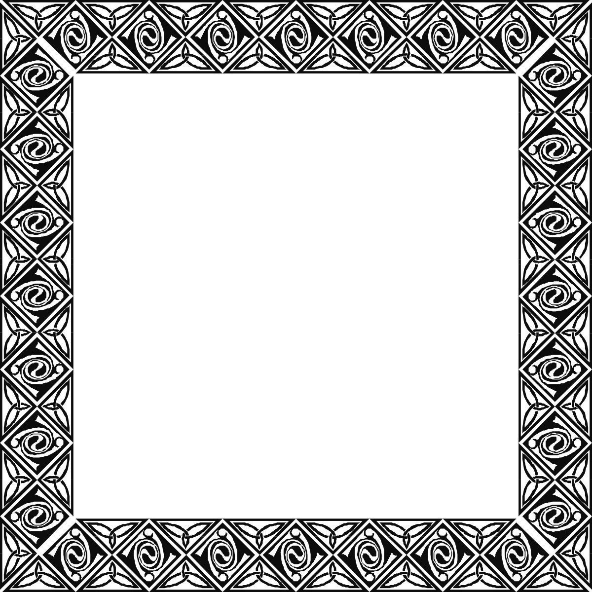 Vector Decoration Ornate Pattern Abstract Floral Pattern Illustration Frame Old-fashioned Indigenous Culture Backgrounds Design Element Retro Styled Seamless Symbol Ethnic Islam Design Textile Invitation Paper Greeting Card Picture Frame Computer Graphic Elegance Flower Banner Wallpaper Pattern Black Color Decor Curve Geometric Shape East Asian Culture Cultures Part Of Art Construction Frame Collection Style Arabic Style Outline Mandala Placard Henna Tattoo Drawing - Art Product Playing Cards Shape Paganism Textured Indian Culture