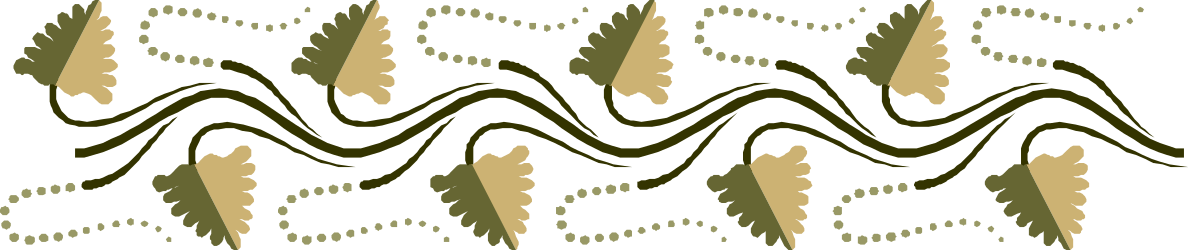 BORDERS,PLANTS,BRTP0016 clipart