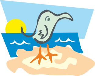 BIRDS,NWAGG060 clipart