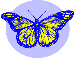 Animals,Insects,CLP00334 clipart