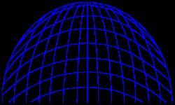 Borders,Backmisc,BCKMC012 clipart