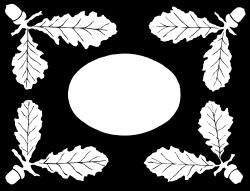 Borders,Brdrmisc,CC004031 clipart