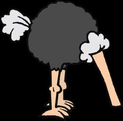 Cartoons,Cartbird,CBIRD011 clipart