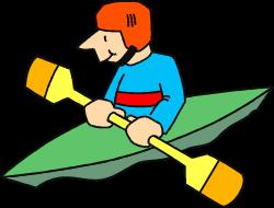 Cartoons,Cartindv,CBOAT001 clipart