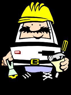 Cartoons,Cartmenp,CMENP025 clipart