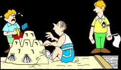 Cartoons,Cartsprt,CSPRT015 clipart