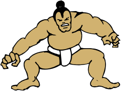 Cartoons,Cartindv,CSPRT028 clipart