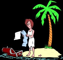 Cartoons,Cartwomn,GC000341 clipart