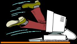 Cartoons,Cartmenp,GC000656 clipart