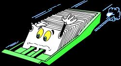 Cartoons,Cartobje,GC000807 clipart