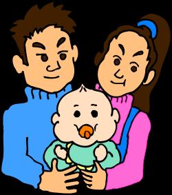Cartoons,Cartpepl,JCHAR001 clipart