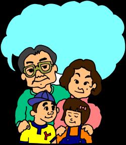 Cartoons,Cartpepl,JCHAR002 clipart
