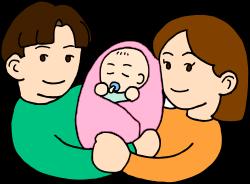 Cartoons,Cartpepl,JCHAR012 clipart