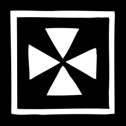 Designs,Squares,CC004302 clipart