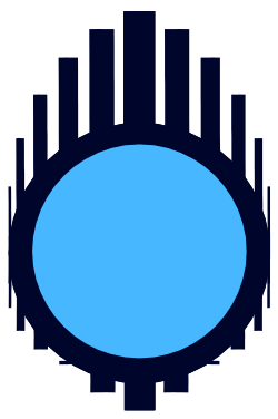 Designs,Circles,CCM00628 clipart