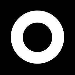 Designs,Circles,DNGBT086 clipart