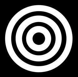 Designs,Circles,DNGBT095 clipart