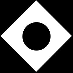Designs,Squares,DNGBT097 clipart