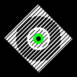 Designs,Designs,DSGNC001 clipart