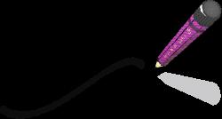 Designs,Designs,DSGNC102 clipart