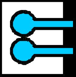 Designs,Designs,DSGNC113 clipart