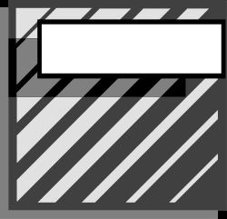 Designs,Squares,DSGNN018 clipart