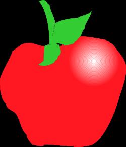 Food,Fruitveg,AD002982 clipart