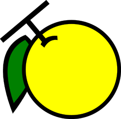 Food,Fruitveg,FRUIT029 clipart