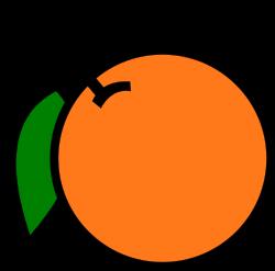 Food,Fruitveg,FRUIT030 clipart