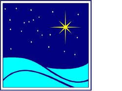 holidays,holichrs,2c2826cee2 clipart