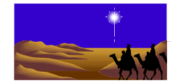 holidays,holichrs,31bde12c7c clipart