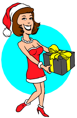 holidays,holichrs,3b17084455 clipart