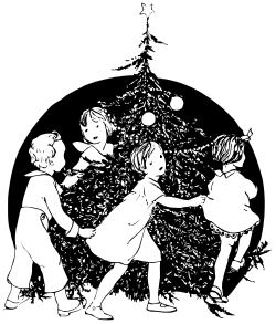 holidays,holichrs,3baed06191 clipart