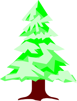 holidays,holichrs,472f30b512 clipart