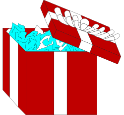 holidays,holichrs,5f3113afc9 clipart