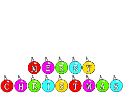 holidays,holichrs,704260f1f4 clipart