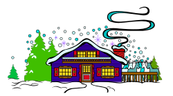 holidays,holichrs,7645bf011c clipart
