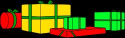holidays,holichrs,7a515697e6 clipart