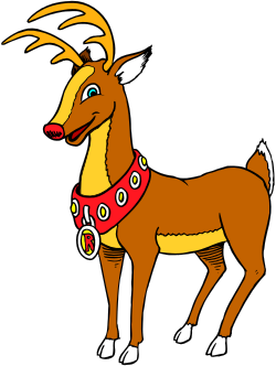 holidays,holichrs,921d2aba60 clipart