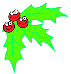 holidays,holichrs,bbd1f402c7 clipart