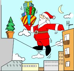 holidays,holichrs,c6f757d6a4 clipart