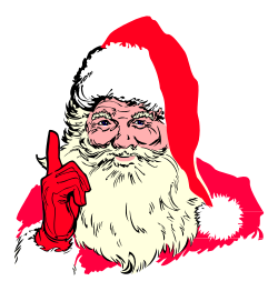 holidays,holichrs,ce5f5a839a clipart