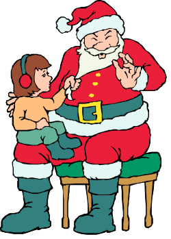 holidays,holichrs,cfe53beecf clipart