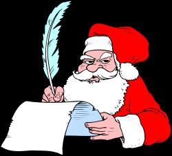 holidays,holichrs,d057adb6bb clipart