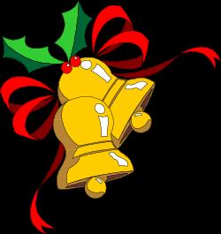 holidays,holichrs,da08790883 clipart