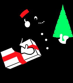 holidays,holichrs,e235aec9f4 clipart
