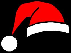 holidays,holichrs,e44df76b42 clipart