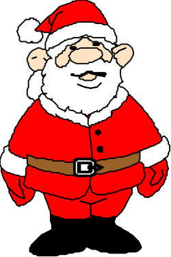 holidays,holichrs,ee750bfbb1 clipart